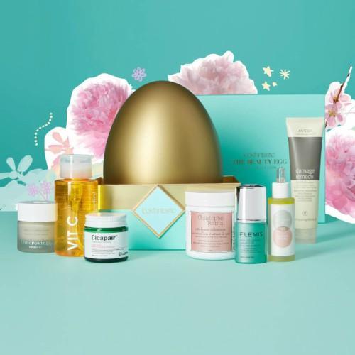 Lookfantastic Beauty Subscription Box